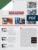 fastindo_general_brochure_content_132