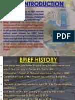 SKPP PRESENTATION - Copy.pdf