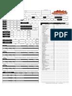 Naruto D20 - Ficha By Juarez Gordola v2.1