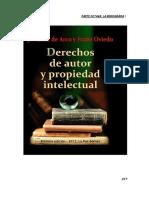 6 Núñez de Arco_Monografia_opt