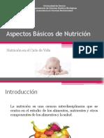 1.-Aspectos-básicos-de-nutrición