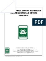 RKJM MM 2020 - 2024