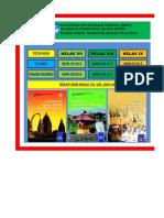4. SUDITA DKK APLIKASI-KKM-KURIKULUM 2013-SMP-MTs-MAPEL PAH EDIT W4N.xlsx