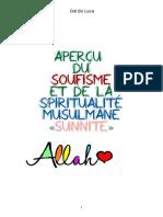 spiritualitè19.20 m..pdf