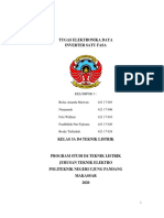 KELOMPOK 3 (INVERTER SATU FASA).docx