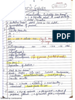 Emailing paeds proformas by Dr Amrit Gopan