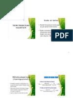 2.Teori-penentuan-KA.DMM_.pdf