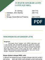35988_presentasi.pptx