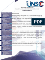 Temas semana EC 2020 (1).pdf