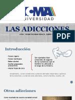 002_LASADICCIONES_INTRODUCCION_TIPOS.pptx