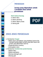 Part_5_Manlog.ppt