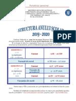 structura_an_scolar_calendar_2019_2020