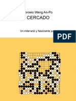 EL-CERCADO