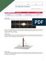 299866181-Grawitacja-i-Astronomia-Test-A.pdf