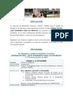1288639636 Programa Seminario Dibam Final