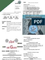 ORDEN DE CULTO DE MARZO SERIE2I 9 copia.docx