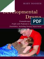 Mary_Booker_Developmental_Drama_Dramatherapy