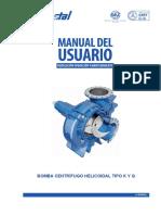 MANUAL LINEA-3 19 BOMBA TIPO K Y Q (03-2015).pdf