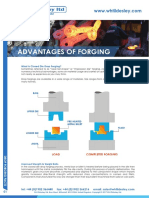 all-about-drop-forging-advantages_0510171110.pdf