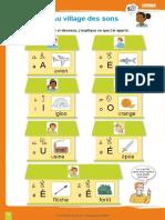 Les-maisons-des-sons-Je-lis-et-jécris-avec-Salto-La-Librairie-des-Ecoles.pdf