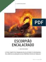 artigo-fgv-daniel-pereira-andrade
