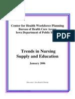 Nursing Trends (1)