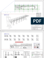 ESTRUCTURAL-PARADAS BUSES 1er ANILLO-BRT.pdf