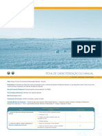 AgricolaVol1_parte2020.pdf