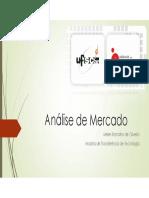 Análise-de-Mercado_V10_fev.2015.pdf
