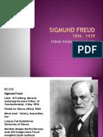 1.Teori Kepribadian Freud.pptx