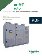 ATV1200_Brochure_PT_01