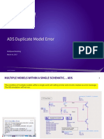 A_Note_on_ADS_Error-Multiple_Models.pdf