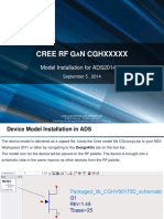 A_Guide_for_Installing_Cree_ADS_Models_rev1.pdf