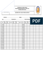 HOJA DE REGISTRO DE ASISTENCIA-HOSPITAL (1)