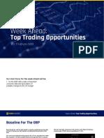 Week_Ahead_Top_Trading_Ideas_17_Feb_2020