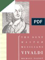 karl heller antonio vivaldi the red priest of venice2003 - Antonio Vivaldi Lebenslauf