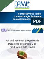 100813 Comp y Pml Cesar Barahona.pptx