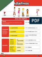 alf4p_cartazes.pdf