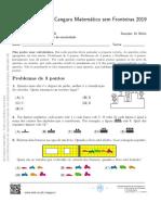 provaMini-Escolar_3_19