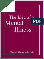 Idea of a mentalillness.pdf