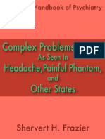 Complex_problems_of_pain_as_s_states_-_shervert_h__frazier.pdf