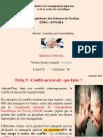 La gestion des conflits .pdf