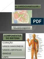 Cardiovascular 2008.2