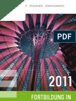 GI_Fortbildungsbroschuere2011