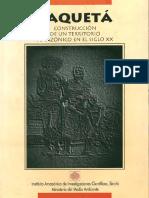 Libro Caqueta Completo web