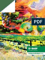 catalog_horticultura_basf.pdf