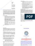 CPS-Islam-3.pdf