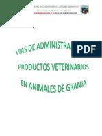 vias de administracion (miguel).docx