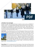 Newsletter December 2010 Online