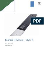 aaa - s+ -  Thyssen_CMC4_-_S_V1_0_PT.pdf